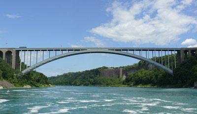 Мостовой и дорожный бетон — новый уровень качества