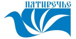 пятиречье лого