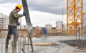 zalivka-betona-na-strojploshhadke